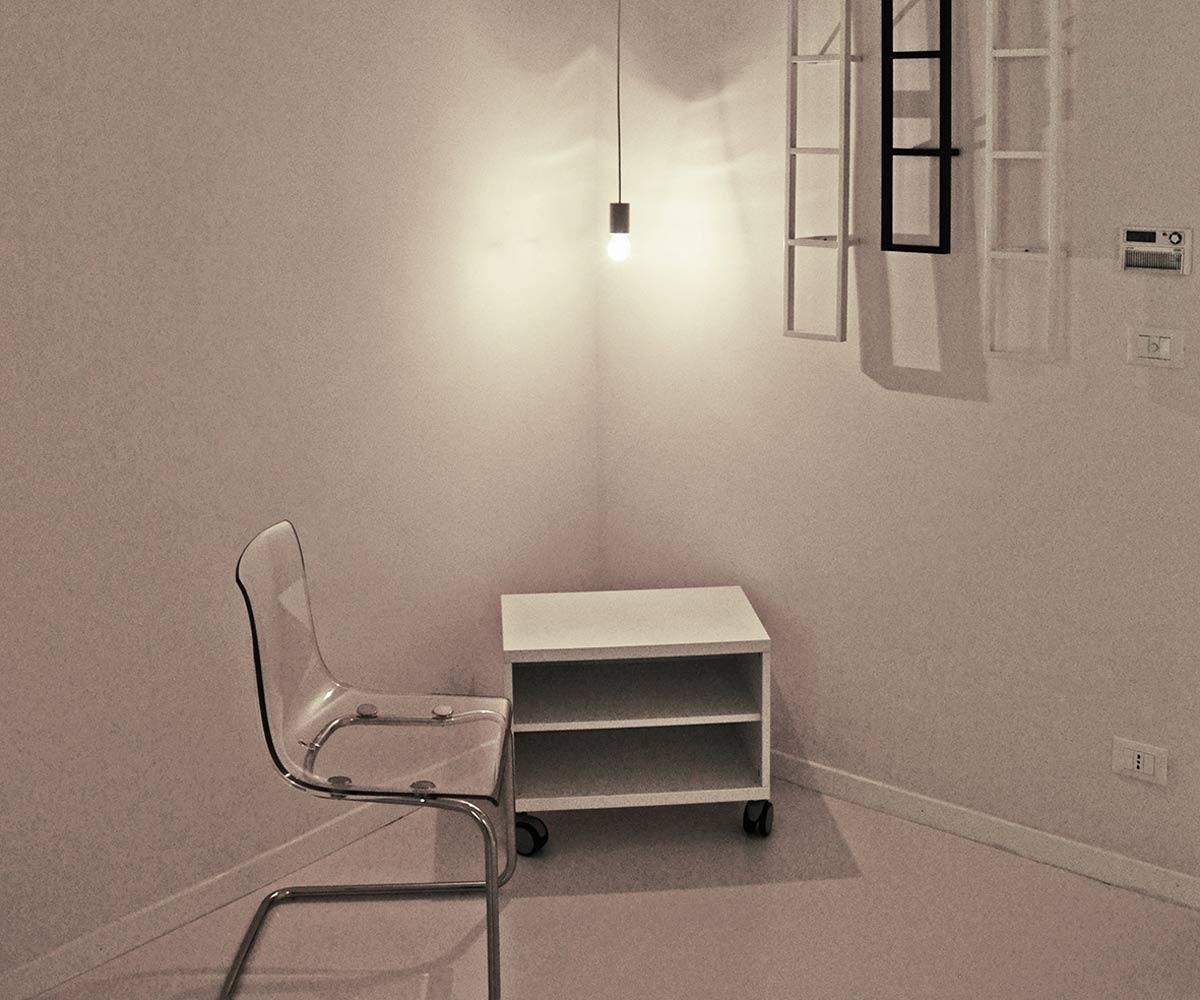 Arredatori di interni interior design mebedesign studio for Arredatori di interni