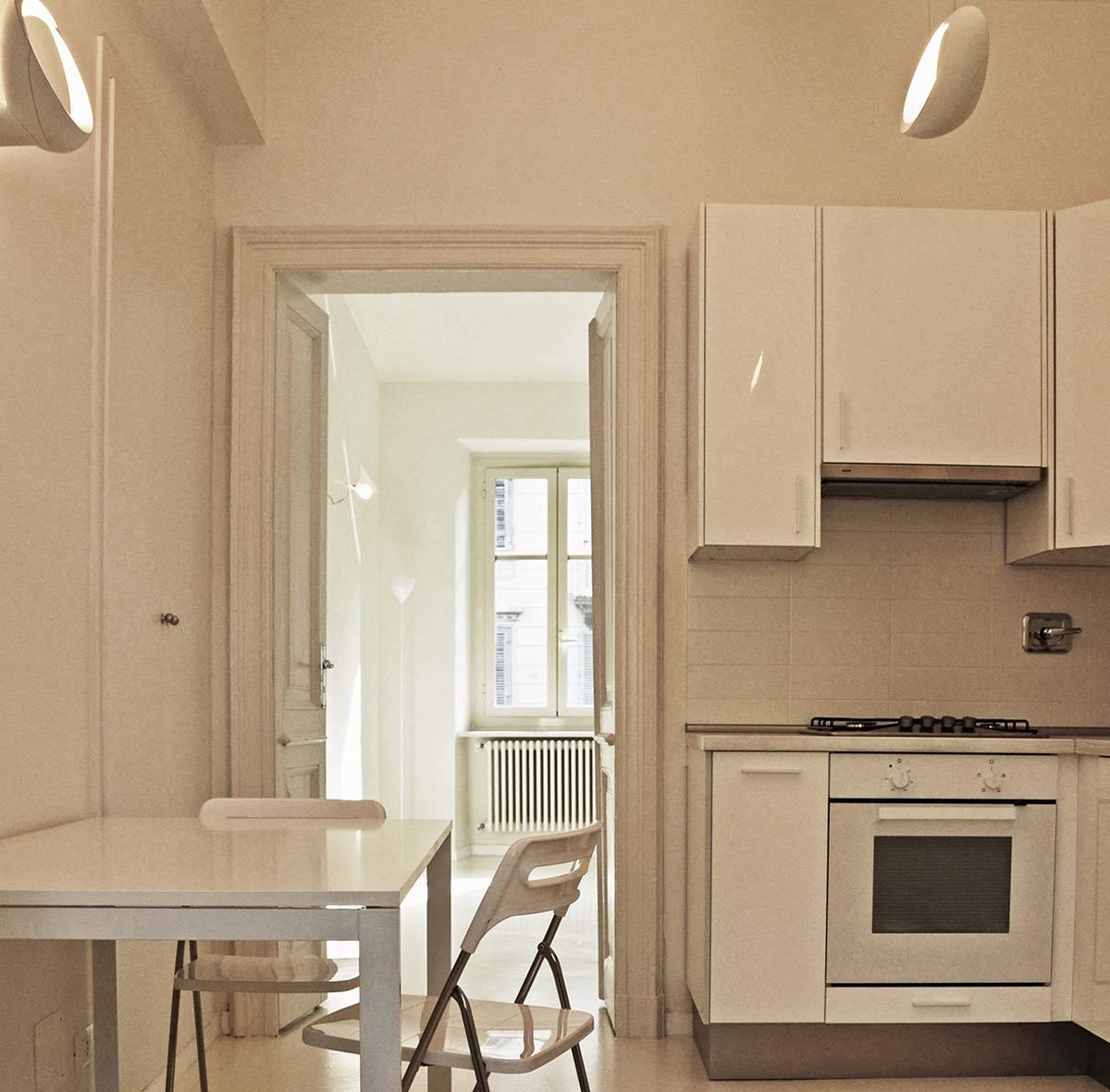 Arredatori di interni interior design mebedesign studio for Arredatore di interni