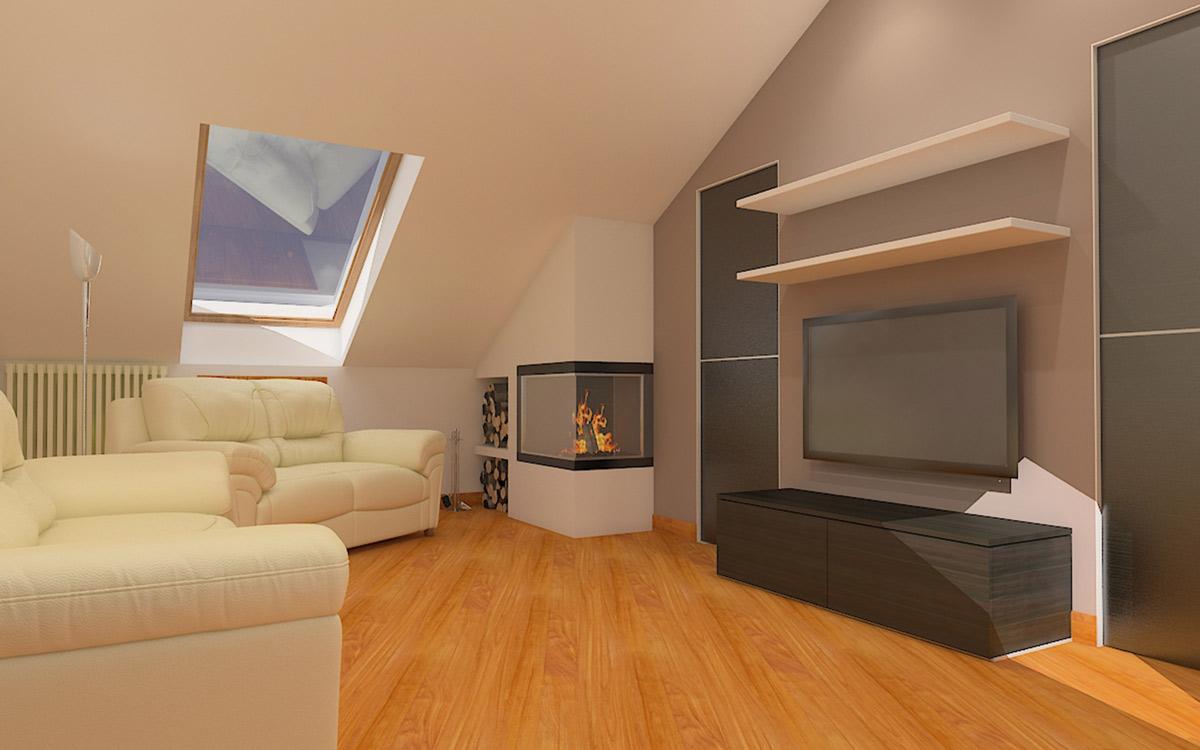 Progettazione di interni mebedesign studio torino for Studio architettura interni torino