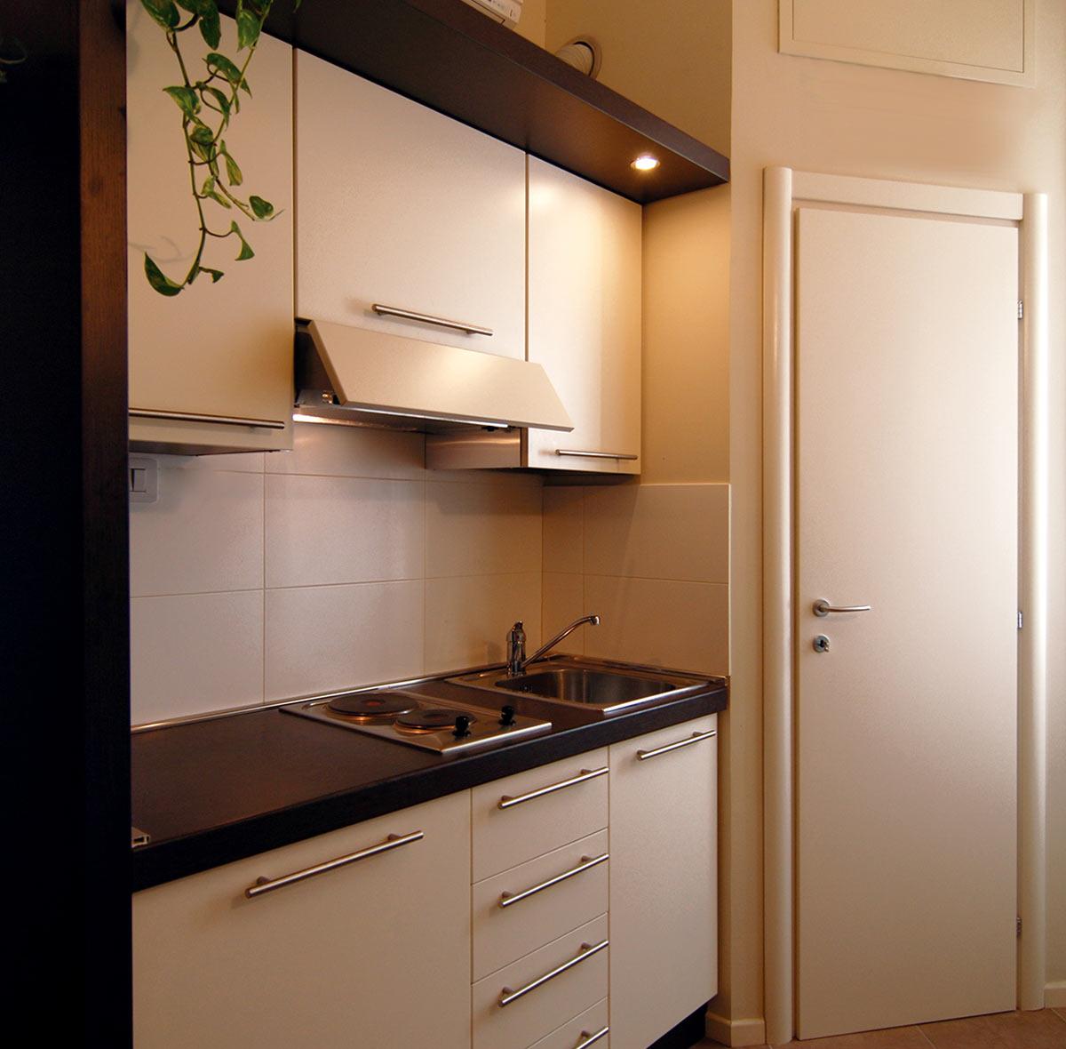 arredatori di interni interior design mebedesign studio