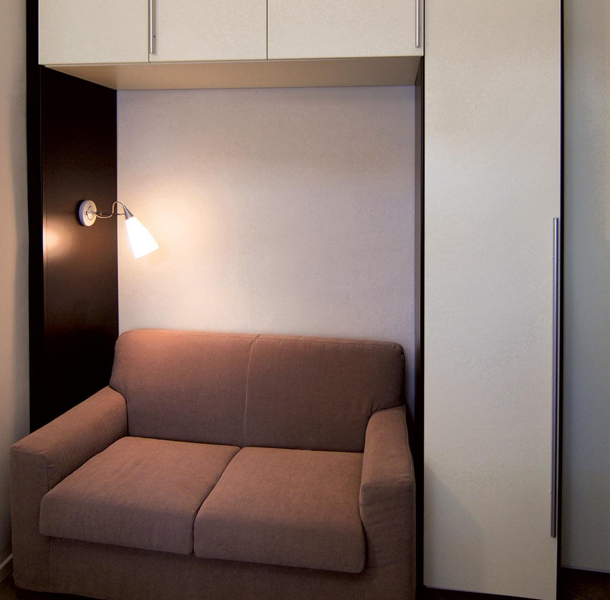 Arredatori di interni interior design mebedesign studio for Arredatori d interni famosi