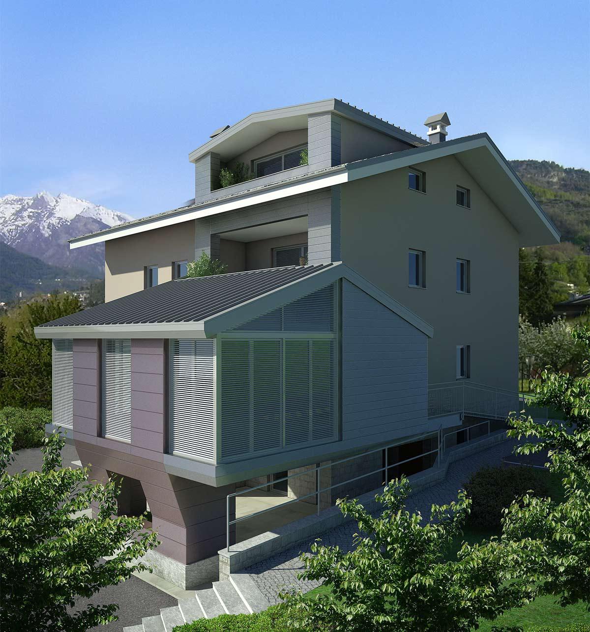 studio architettura torino interior design mebedesign